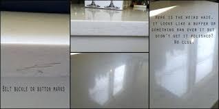 white quartz with white do quartz countertops stain as granite countertop cost