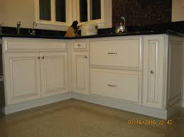 Kraftmaid Cabinet Sizes Kitchen Kraftmaid Specs Kraftmaid Kitchen Cabinets Price List