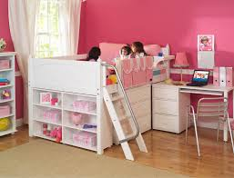 Popular Kids bedroom furniture sets clearance twin kids - Elites ...