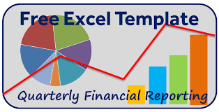 Financial Template For Excel American River Bank Free Excel Template Financial Ratio Tracking Tool