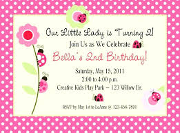 How To Create A Party Invitation Online Birthday Party Invitation Creator Online Invitations Free