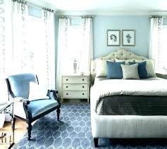 blue wall paint bedroom. Paint Colors For Low Light Rooms Bedrooms Blue Wall Bedroom Lovely Colour B