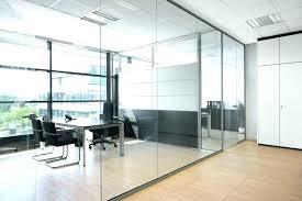 office partition design ideas. Executive Office Partitions Modular Walls Inside Partition Design Ideas D