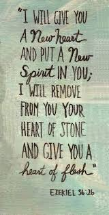 Bible Promises That Will Never Fail Prayers Pinterest Bible Awesome Promise Bible Verses