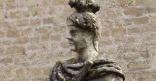 Image result for roman governor agricola