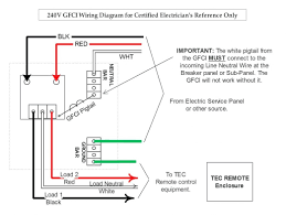porch lift wiring diagram wiring diagram list