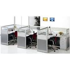Cubicles for office Mini Cubicles For Office Office Cubicles With Glass Cubicles Office Depot Cubicles For Office Cubicles Cubicles For Office Office Desk Cubicles Office Cubicles Home Depot