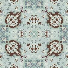 carpet pattern background home. seamless paisley or oriental rug geometric pattern background wallpaper stock vector 14589530 carpet home c