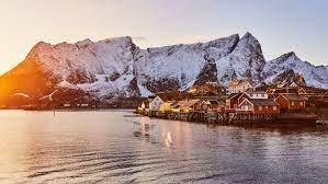 La Nostra Lista Dei Migliori Hotel in Norvegia