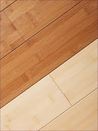 Full Size Of Furniture:exotic Flooring Kitchen Flooring Kitchen Laminate  Flooring Bamboo Hardwood Flooring Reviews ...