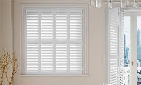 best place to buy plantation shutters. Fine Buy San Jose Brilliant White Thumbnail Image For Best Place To Buy Plantation Shutters A