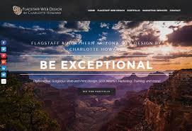 Flagstaff Website Design Flagstaff Web Design Sedona Seo Web Design