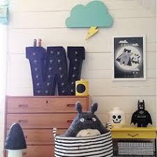 nursery lighting ideas. Fine Lighting MolnClouds  PIXISTUFF Cloud That Runs On 4xAA Batteries Kids RoomsNursery  LightingDecor IdeasDecorationNight  With Nursery Lighting Ideas