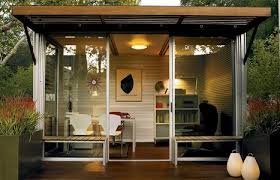Small Picture Choosing Suitable Garden Shed Designs Cool Shed Design