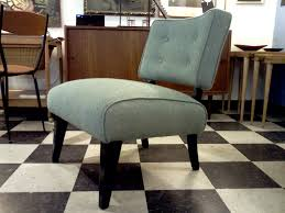 Living Room Chairs Target Target Chairs Hudson Target Chairs Folding Tables Chairs Target
