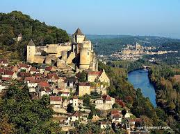 chateau de la chapelle belgium. The Castle Of Castelnaud-la-Chapelle Is A Perfect Example Medieval Fortress Chateau De La Chapelle Belgium