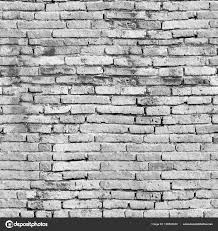 old brick wall seamless texture stock photo