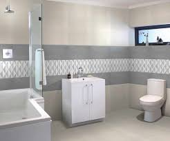 pictures of ceramic tile on bathroom walls. full size of bathrooms design:wall and floor tiles mosaic wall tile suppliers bathroom pictures ceramic on walls o