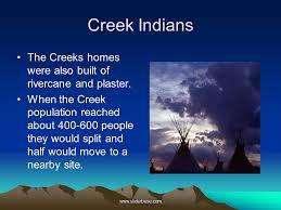 Creek And Cherokee Venn Diagram The Cherokee Where Did They Live Presentation History