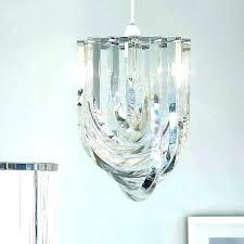 chandelier glass replacement bowl chandeliers bowl chandeliers also glass bowl chandelier chandelier glass bowl replacement medium