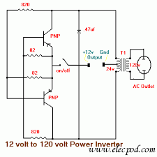mini truck wiring diagram wiring diagram for car engine n14 engine diagram together t s diagram us units additionally stereo jack wiring diagram together