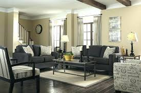 grey couches decorating ideas dark gray couch large size of sofa decorating ideas for nice dark