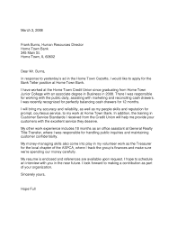 Spanish Teacher Cover Letter No Experience Corptaxco Com