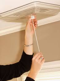 ac vent covers for ceiling. ac vent covers for home winterizing ac ceiling n