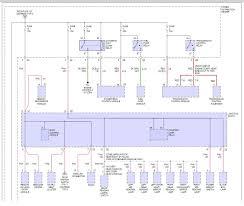 2002 dodge caravan fuse box discernir net  2000 dodge caravan fuse box diagram electrical problem 2000 dodge