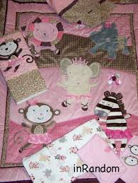bedding collections for girls