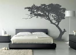 bedroom master ideas budget: master bedroom design ideas on a budget medium bamboo table lamps