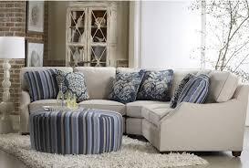 At Home Furniture Furniture Decoration Ideas