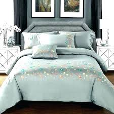 king size duvet cover dimensions full in cm org measurements nz