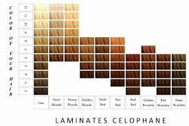 Redken Cover Fusion Chart Pdf 16 Interpretive Redken Hair Toner Color Chart
