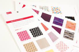 Pattern Book Beauteous Utah Strategy Marketing Design Agency Loft 48 Pattern Book