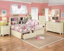 Furniture Ashley Furniture Return Policy