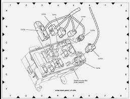 Trailer breakaway battery wiring diagrams