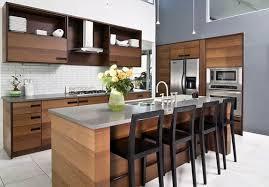 Pop Design For Small Living Room Pop Design For Small Living Room Mens Living Room Decorating Ideas