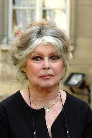 Brigitte Bardot | Steckbrief, Bilder und News