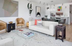 living room credenza. living room credenza contemporary with art lighting