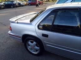 1994 Chevrolet Lumina 4dr Sedan 3.4 Euro BYP Sedan for Sale in ...
