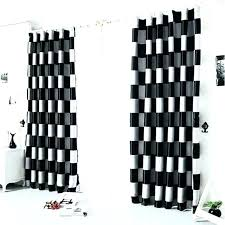 Scenic Red Black And White Bedroom Curtains For Decorating Good Teal ...