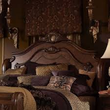 high end quality furniture. Bedroom Fabulous High Quality Modern Furniture End B