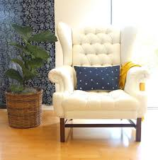 if you love that indigo fabric or pillow here s a tutorial on how to make your own indigo tie dye fabrics and pillow covers