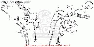 cb750 wiring harness routing wiring diagram and hernes cb750 simplified wiring harness diagram and hernes