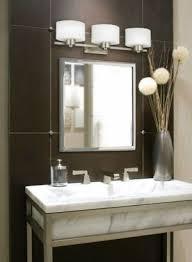 bathroom remodel ideas pictures. Bathroom Interior Design Pictures Remodel Ideas