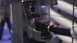 Just preview or download the (12 ounces of water = 24 grams of coffee or 5 grams of tea). Video Overview Bunn Trifecta Single Cup Brewing System Prima Coffee Equipment