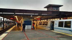 Station Macarthur Macarthur bart Wikipedia Wikipedia Macarthur Station Station bart dq4wpd