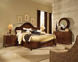 romantic bobs furniture bedroom sets. Bob Furniture Bedroom Set Signature Romantic Bobs Sets