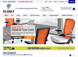 ofc office furniture. Ofc Office Furniture Discount Chairs Used Stores Tampa